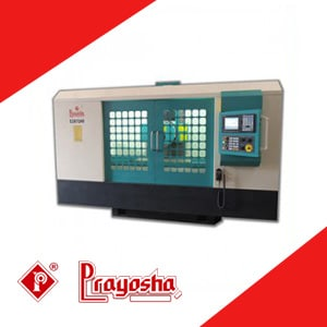 Surface Grinding Supplier in India