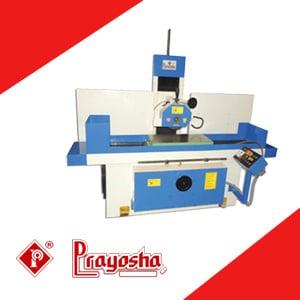 Industrial Surface Grinding Manufacturer in Gujarat