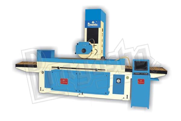 surface grinding machine Manufacturer